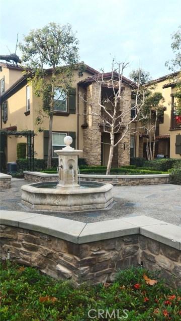 132 Coral Rose, Irvine, CA 92603 Photo 2