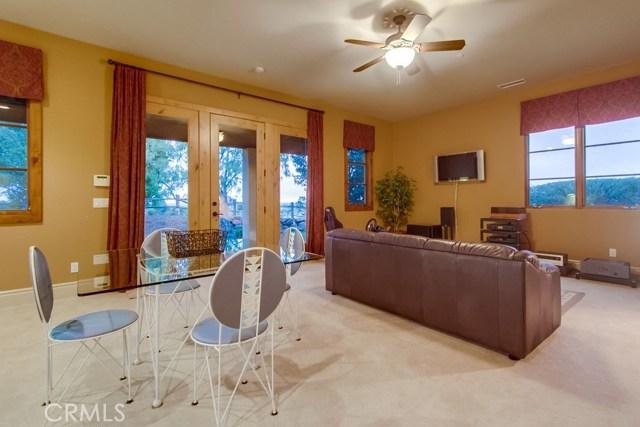 7768 Doug Hill Court San Diego, CA 92127 - MLS #: PW17087377