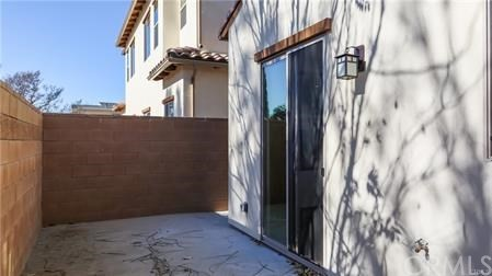 613 S 2nd Ave Arcadia, CA 91006 - MLS #: TR18157130