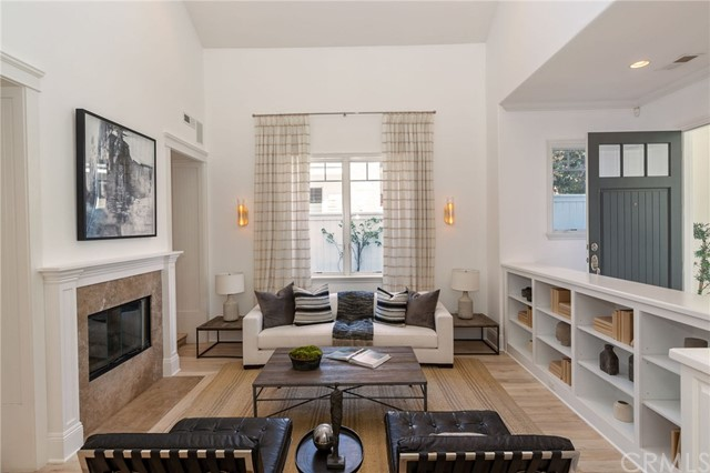 2805 Palm Avenue, Manhattan Beach, California 90266, 5 Bedrooms Bedrooms, ,4 BathroomsBathrooms,Single family residence,For Sale,Palm,SB19212306