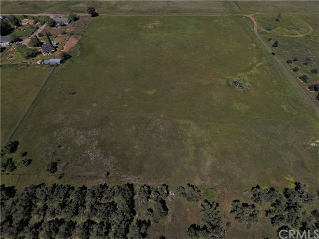 0 18th Street Oroville, CA 95965 - MLS #: OR17202937