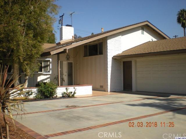 6275 E 6th St, Long Beach, CA 90803 Photo 2