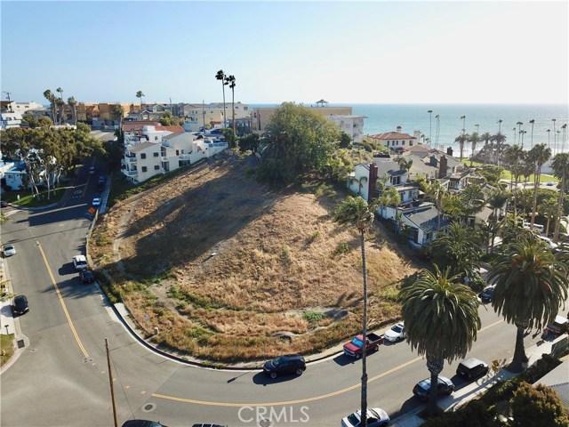 1631 Calle Las Bolas, San Clemente CA: http://media.crmls.org/medias/8979e20a-efe7-428f-b182-ce0aa18d43a1.jpg