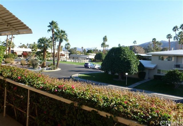 69850 Highway 111 243 Rancho Mirage, CA 92270 is listed for sale as MLS Listing 216000559DA