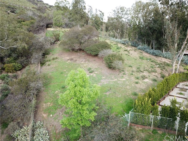 5342 N Highland View Place, Eagle Rock CA: http://media.crmls.org/medias/897ae474-ba10-4951-b1a2-a628c440f219.jpg