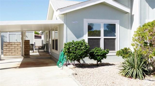 73261 Highland Springs Drive Palm Desert, CA 92260 - MLS #: 218012328DA