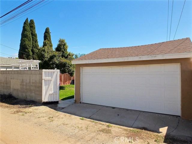 3243 Eucalyptus Av, Long Beach, CA 90806 Photo 27