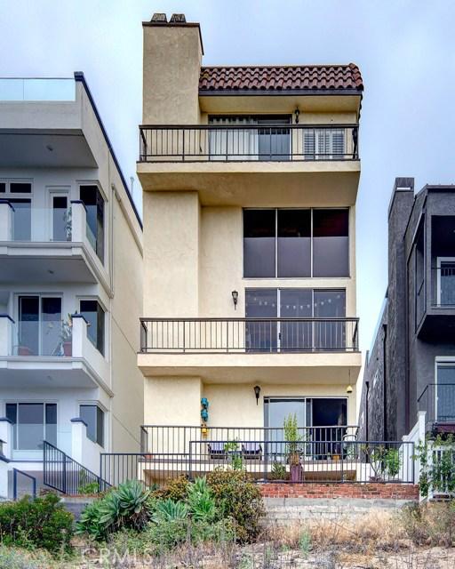 6501 Vista Del Mar Playa Del Rey, CA 90293 - MLS #: SB17125202