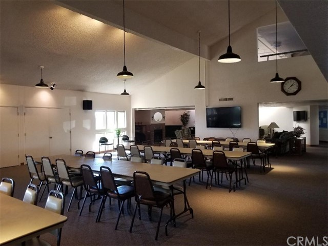 363 Lark Drive, Paso Robles CA: http://media.crmls.org/medias/897ec21e-63ab-4257-a05c-09267bd766d0.jpg
