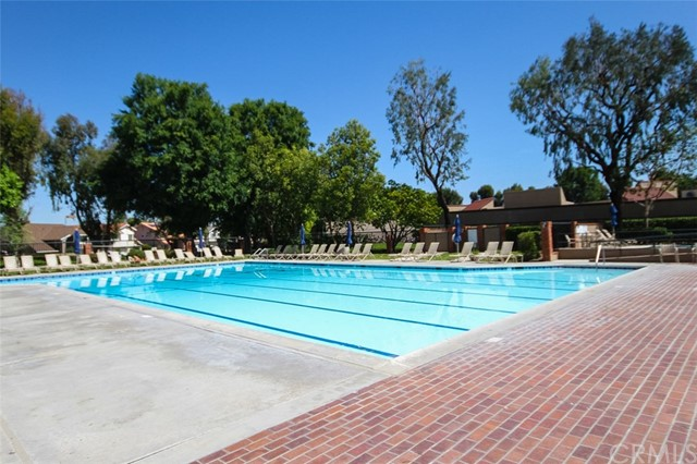 12 Glorieta, Irvine, CA 92620 Photo 48