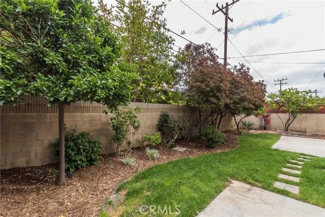 1601 W Cutter Rd, Anaheim, CA 92801 Photo 6