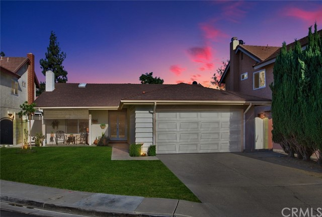 866 S Granite Cr, Anaheim, CA 92806 Photo 0