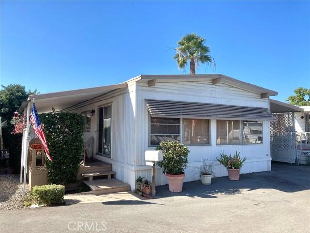 305 N Jade Cove, Long Beach CA: http://media.crmls.org/medias/89839f7f-6a23-475c-b6a9-8c36694350ef.jpg