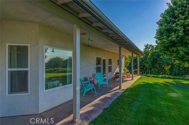 8835 Stanford Lane Durham, CA 95938 - MLS #: CH17182326