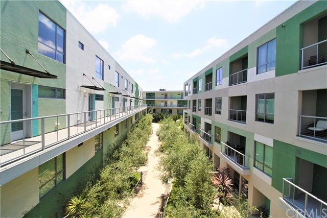 Photo of 11500 Tennessee Avenue #308, Los Angeles, CA 90064