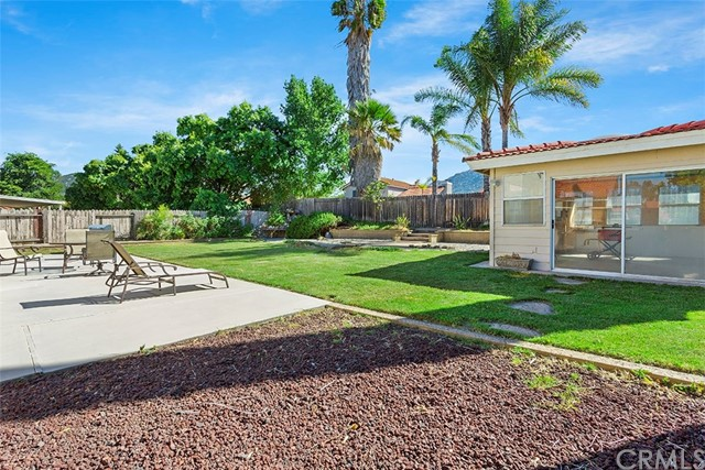 45599 Clubhouse Dr, Temecula, CA 92592 Photo 26
