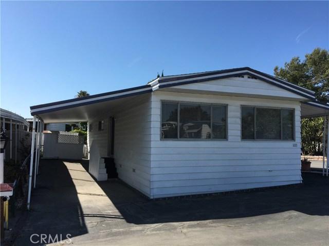 6259 Crystal Cove Drive, Long Beach, CA 90803 Photo 0