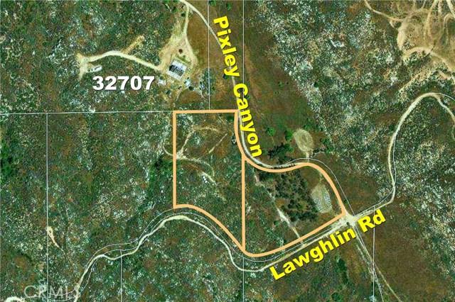 0 Pixley Canyon Road, Hemet CA: http://media.crmls.org/medias/898636be-7ad9-478c-81b7-3f95d612a716.jpg