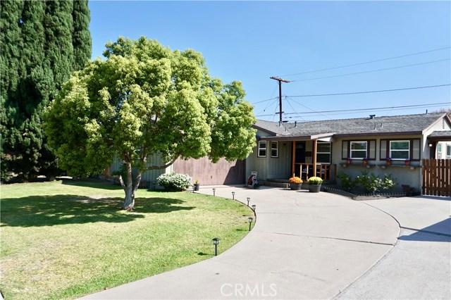 846 S Turquoise Street, Anaheim CA: http://media.crmls.org/medias/89864dce-36be-4208-87e4-2108265ad9a6.jpg