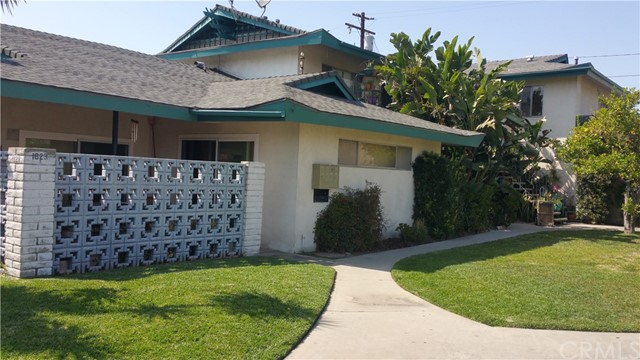 1823 Glen Avenue, Anaheim, CA, 92801