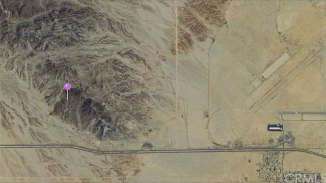 0 Blackrock Road, Blythe CA: http://media.crmls.org/medias/89880512-a129-4011-acea-edb93ab733ac.jpg