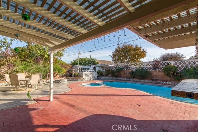 2654 W Stonybrook Dr, Anaheim, CA 92804 Photo 28
