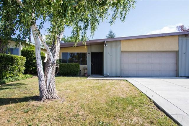 916 Queenanne Road, Paso Robles, CA 93446