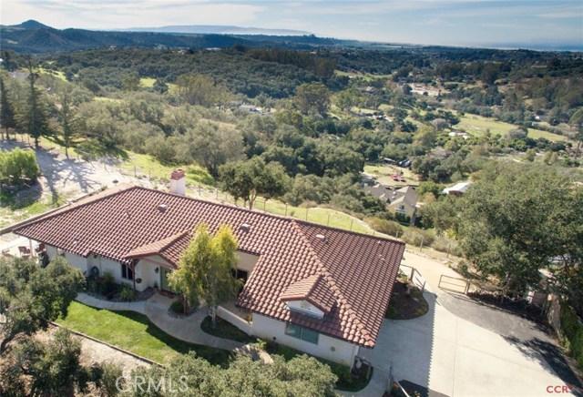 2050 Oak Way, Arroyo Grande, CA 93420