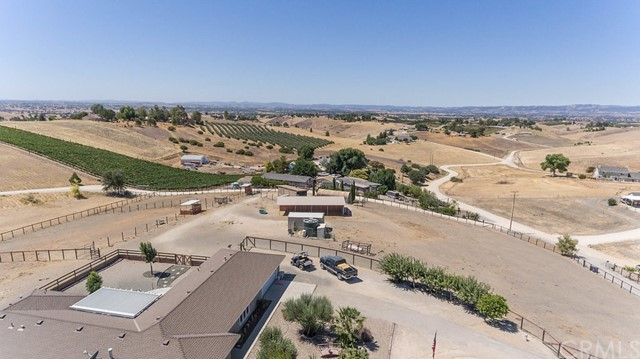 5923 Sweetie Lane San Miguel, CA 93451 - MLS #: NS18180649