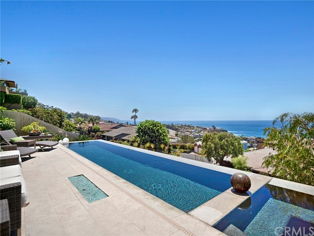 Photo of 1115 Emerald Bay, Laguna Beach, CA 92651
