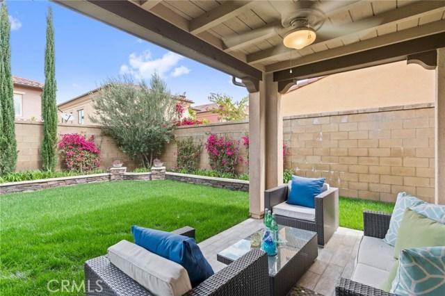 75 Livia, Irvine, CA 92618 Photo 14