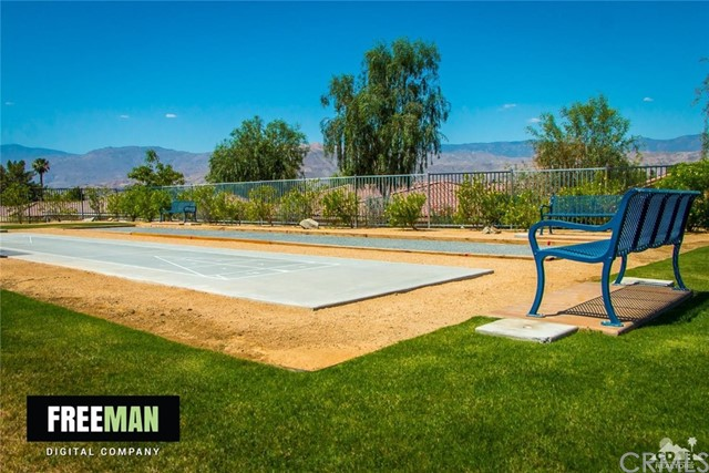 4105 Via Cararra Unit 2 Palm Desert, CA 92260 - MLS #: 218012982DA