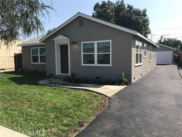 305 Figueroa Street, Santa Ana, CA, 92703