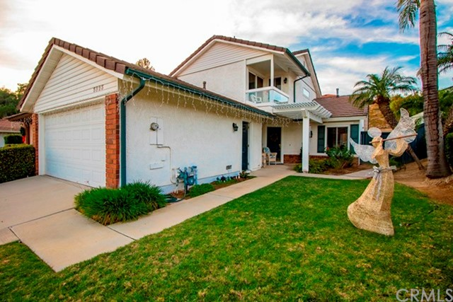 Property for sale at 3923 Ravenswood Drive, Yorba Linda,  CA 92886