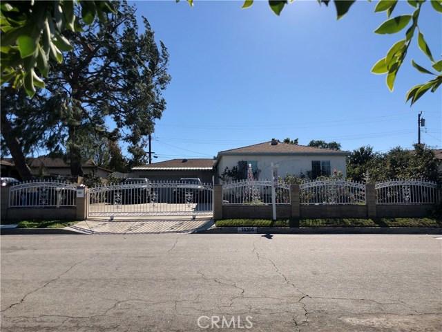 16366 Denley St, Hacienda Heights, CA 91745 Photo