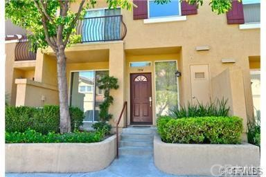 Condominium for Rent at 7934 East Monte Carlo St 7934 Monte Carlo Anaheim Hills, California 92808 United States