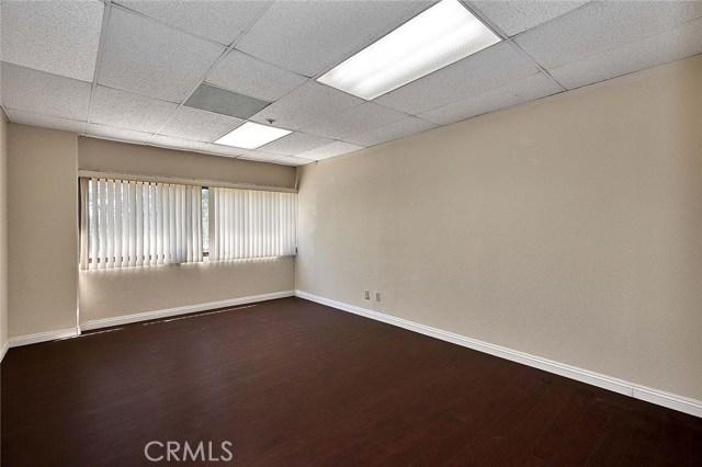 13013 166th Street, Cerritos CA: http://media.crmls.org/medias/899562b2-1721-42a2-86cf-db8924f69a72.jpg