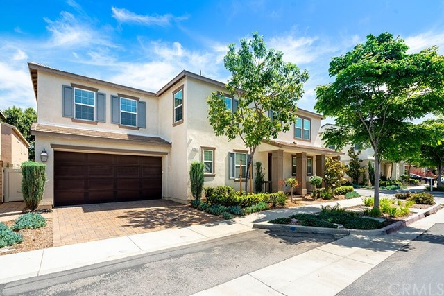 2917 E Via Terrano, Ontario, CA 91764 Photo