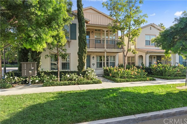 152 Coralwood, Irvine, CA 92618 Photo 0