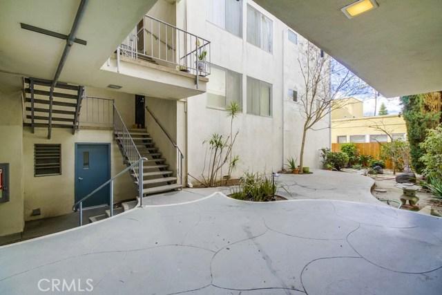 505 Cedar Avenue, Long Beach, CA 90802 Photo 22