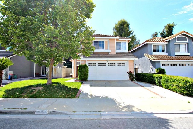 Property for sale at 14460 Falling Leaf Drive, Chino Hills,  CA 91709