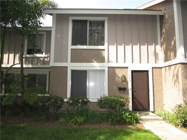 11228 Dover Wy, Stanton, CA 90680 Photo