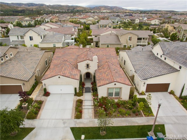 163 Pavilion Park, Irvine, CA, 92618