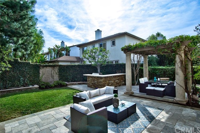 14 Pasadena, Irvine, CA 92602 Photo 38