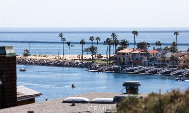 2216 Pacific Drive Corona Del Mar, CA 92625 - MLS #: NP17262397