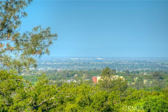 70 La Mirada, Oroville CA: http://media.crmls.org/medias/899f653e-b787-4f50-91ef-8356493bfac1.jpg
