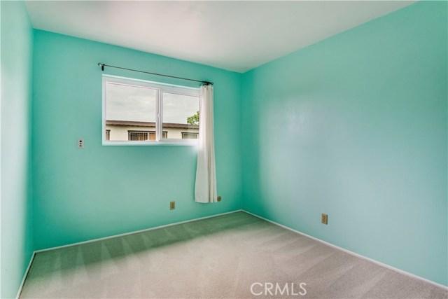 23116 S Vermont Avenue Torrance, CA 90502 - MLS #: SB17171916