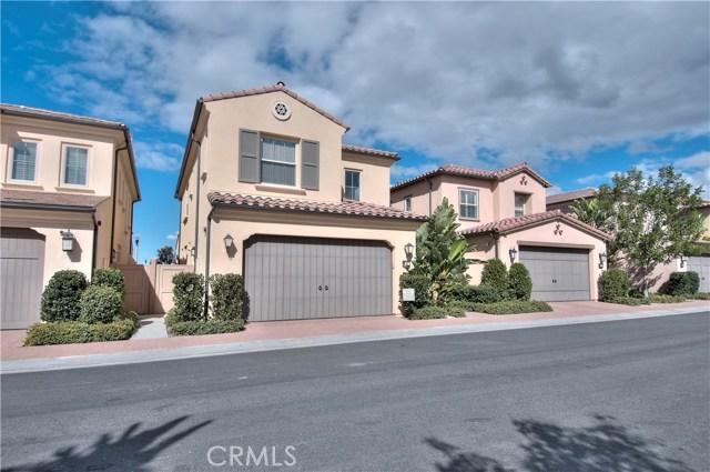 117 Windham, Irvine, CA 92620 Photo 20