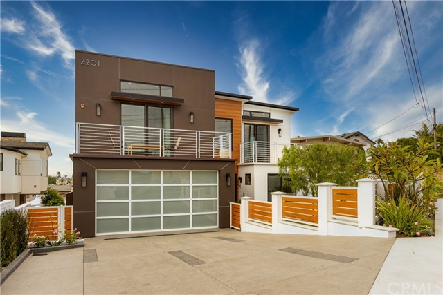 Photo of 2201 Ripley Avenue, Redondo Beach, CA 90278