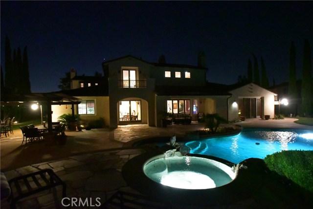 16762 Catena Drive, Chino Hills CA: http://media.crmls.org/medias/89a28daa-6dd8-41cd-938d-0d55c19444b2.jpg